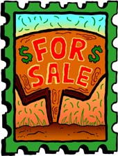 For_Sale_Stamp