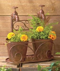 Rustic_Flower_Pots_zpsc9258b10