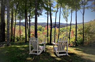 Chairs-view blended 1280x843